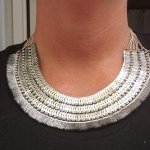 Jewelry - Cleopatra necklace